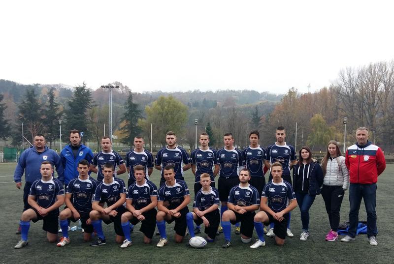 R13 klub Vitez Bosna i Hercegovina