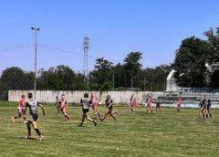 U19: Tigrovima Kup Beograda
